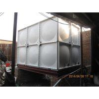 玻璃钢水箱图集,玻璃钢水箱选购,【五屹】