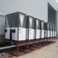 东莞厂家供应中央空调工程安装、维修、保养工程