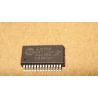 全新原装 AU6256 USB/HUB接口管理芯片 实店经营 正品保证 特价