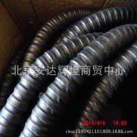 批发供应各种包塑软管   塑料管   增强管