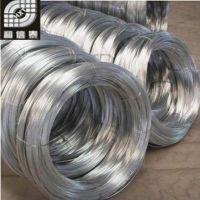供应TA2钛焊丝价格、TA2钛焊丝现货