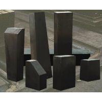 镁碳砖 镁碳砖耐压度 镁碳砖抗折度