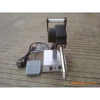 供应批发HCT-80电动焊锡机