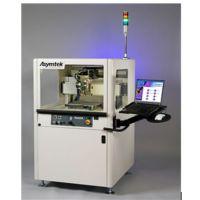 供应Asymtek S-820B精密半导体点胶系统