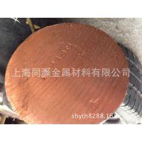 供应TAg0.1银铜棒