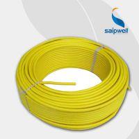 赛普直销电线电缆4平方 软铜线 4平方电线