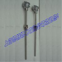 厂家直销WRN-230 L=1150X1000mm 单支热电偶,WRN2-230双支热电偶