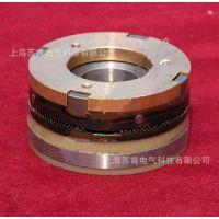供应DLM9-5A无滑环湿式多片电磁离合器