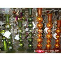 厂家供应 水性玻璃涂料 水性自干 品质创优 欢迎选购