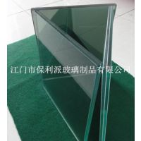ISO CCC夹层玻璃钢化夹层玻璃,安全夹层玻璃