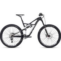 2014 Specialized S-Works Enduro 29 Bike