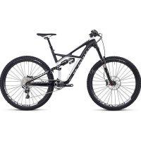 2014 Specialized S-Works Enduro 29 Bike
