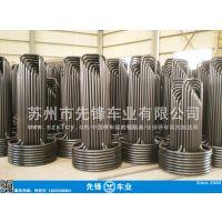 苏州新区高质量弯管焊接加工