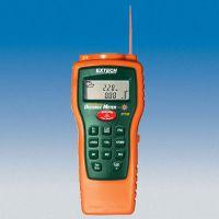 供应便携式超声波测距仪生产,便携式超声波测距仪厂家