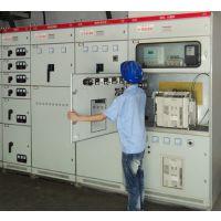 供应东莞低压柜改造低压柜更换厂家