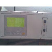 YC-3000红外线气体分析仪