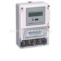 供应正泰 DDS666型单相电子式电能表