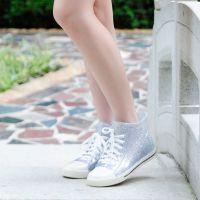 2014新款女式雨鞋 时尚套鞋雨靴低筒 超显瘦水鞋骑士马靴
