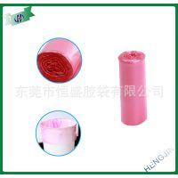 供应东莞 深圳 广州 香港 上海 北京 美国 日本LDPE宠物袋