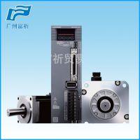 特价MITSUBISHI进口马达HF-kN23J-S100日本三菱伺服电机200W