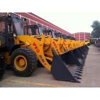 供应洛阳一拖东方红ZL30-II高卸轮式装载机及其原厂配件
