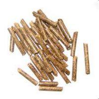 供应锯末颗粒除焦剂木材燃料除焦剂生物除焦剂