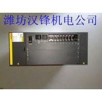 供应西门子S7模块6ES7951-1KL00-0AA0