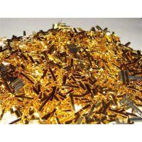 pcb回收价格_pcb回收_苏州镀金fpcb电子元件回收