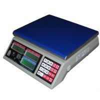 山东英展ALH-C-1.5kg计数电子桌称