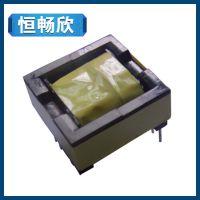 批发生产 EPC13隔离高频变压器 高频变压器加工