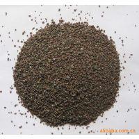 金刚砂--耐磨地坪材料 白刚玉