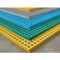 重庆城市绿化产品【玻璃钢树池盖板】量大优惠