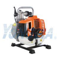 QGZ40-35N 水泵 永佳排灌机械