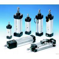 美国派克液压阀parker电磁气动阀柱塞阀维修服务-供应