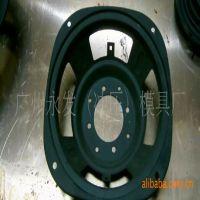 五金模具厂长期生产电声配件 喇叭压边 喇叭支架 盆架压边 喇叭配件 推广