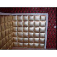 供应供应清新区软硬包背景墙,佛冈厂家定做酒店床头软包