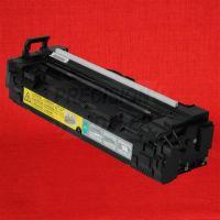 【ADC256定影器】|震旦ADC256定影器|ADC256定影器寿命|科颐办公设备