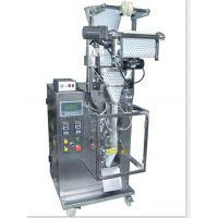 供应上海气动颗粒包装机生产厂家