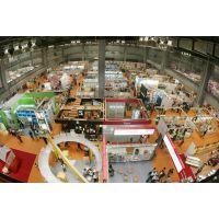 第四届中国(重庆)汽车博览会(以下简称:重庆车博会)