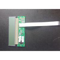 厂家生产高品质的导电斑马纸