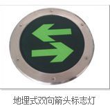 泰州供应ELS-32N智能疏散指示系统