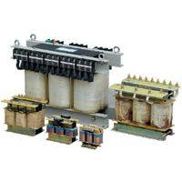 三相干式变压器 SDB-50VA