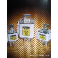 100%MRO茗熔正品-RS75A/550-630A熔断器-广东特价销售