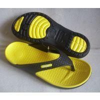 厂家批发 夏季新款女式家居拖鞋 时尚糖果色夹趾人字拖 室内拖鞋