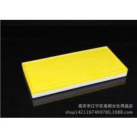 48格软盖方型调色盒 颜料盒 调色盘 防色漏水粉盒 美术用品