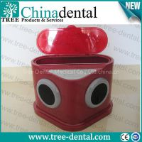 dental equipment china supplier alibaba express Portable X Ray Film Develop Darkroom With Time Counting x-ray film price