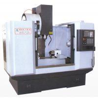 供应供应天工CNC-850M