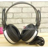 供应索尼/SONY MDR-XD100 头戴式大耳机 电脑耳机 电影耳机 游戏耳机