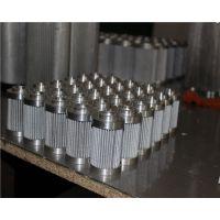 供应派克滤芯FF1087Q020BS16GT16-M