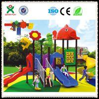 化州吴川市哪里有卖幼儿园滑梯儿童滑梯生产厂家 公司供应商